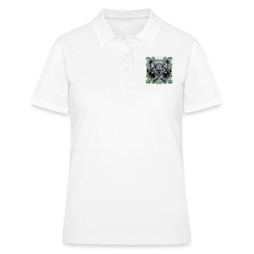 La Bestia - Women's Polo Shirt