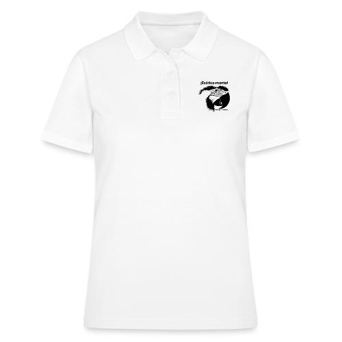 Carcasa Movil - Women's Polo Shirt