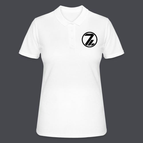 OutsiderZ Tasse - Frauen Polo Shirt