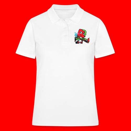 13392637 261005577610603 221248771 n6 5 png - Women's Polo Shirt