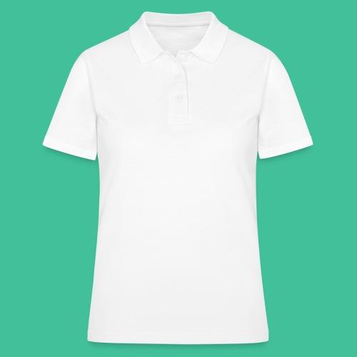 Velo Icon - Charcoal Clr - Women's Polo Shirt