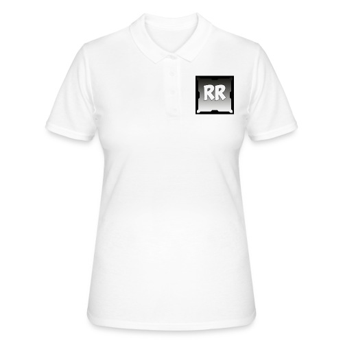 Rixel Simpel - Women's Polo Shirt