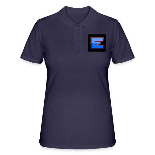 Epic Offical T-Shirt Black Colour Only for 15.49 - Women's Polo Shirt