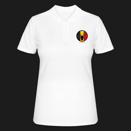 Official - Women's Polo Shirt