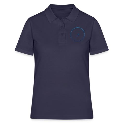 Coding Magazine logo - Women's Polo Shirt