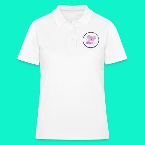 K LESEDI's - Women's Polo Shirt