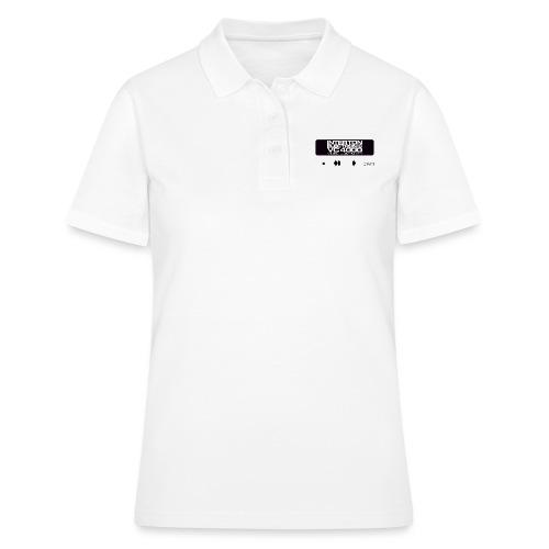VC4000 - Frauen Polo Shirt