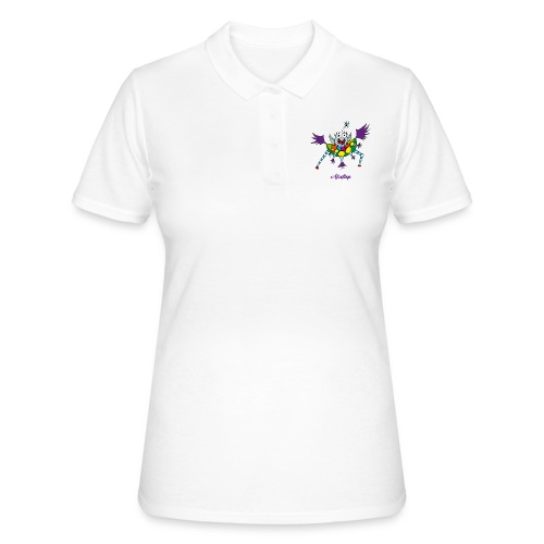 Aéroflop - Women's Polo Shirt