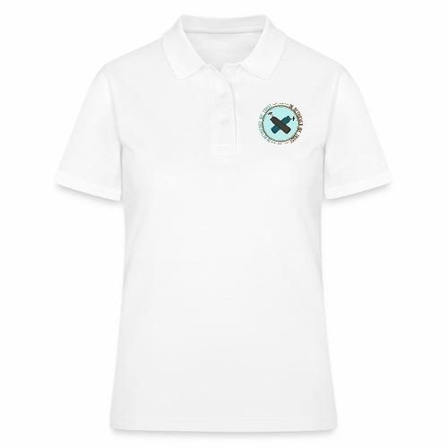 In retriever we trust - Women's Polo Shirt