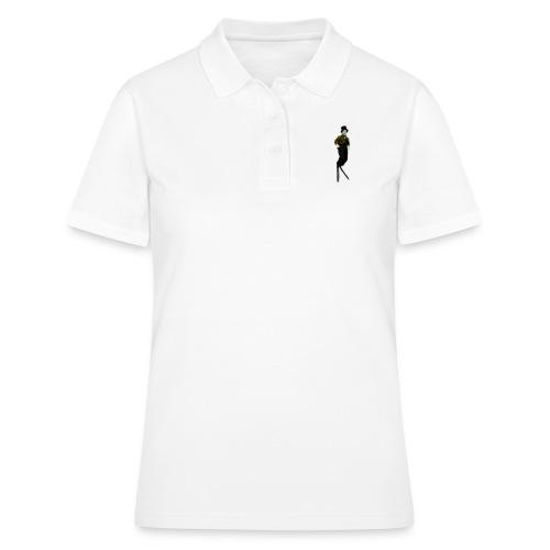 Little Tich - Women's Polo Shirt