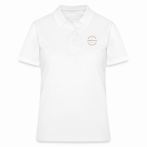 Schtephinie Evardson Premium Range - Women's Polo Shirt