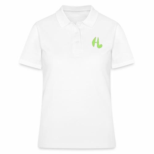 Hockeyvidshd - Women's Polo Shirt