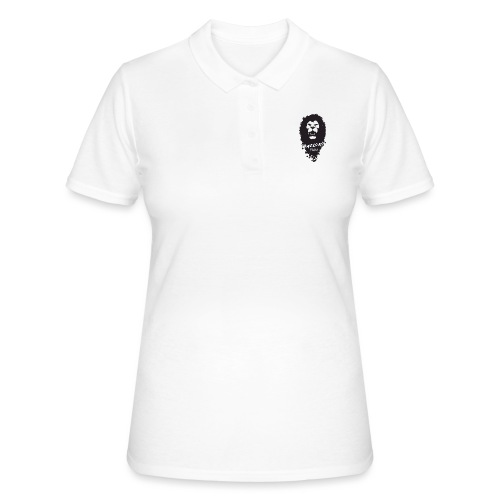 Bailors Brand Lion - Women's Polo Shirt