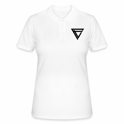 Saint Clothing T-shirt | MALE - Women's Polo Shirt