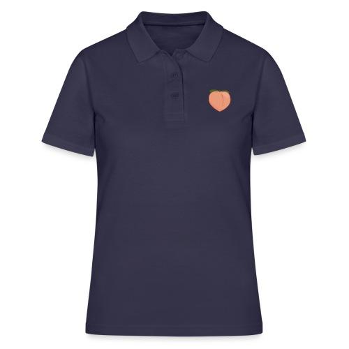 Pêche - Women's Polo Shirt
