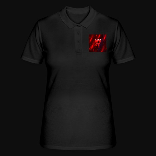 NFGYT - Women's Polo Shirt