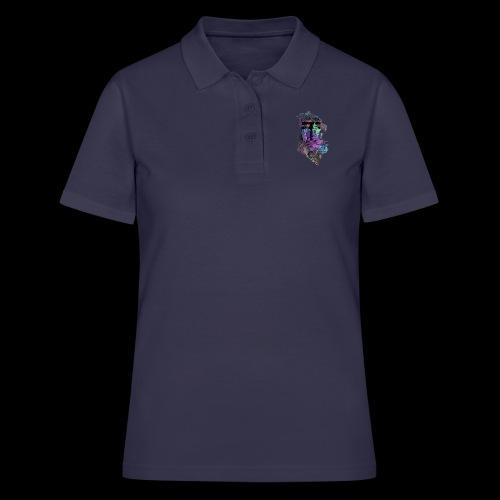 Tandal Rock - Women's Polo Shirt