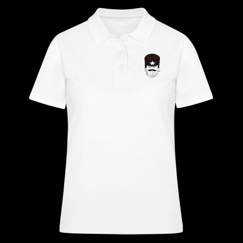 Zwerg Dogfox - Frauen Polo Shirt