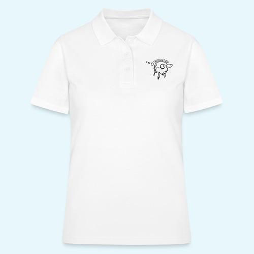 Trippy - Women's Polo Shirt