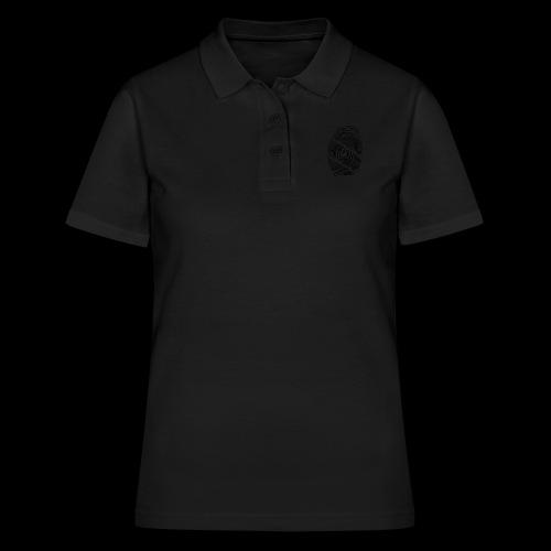 geek - Women's Polo Shirt