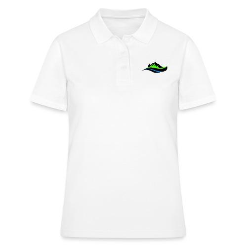 Modern Hoodie Unisex - Women's Polo Shirt