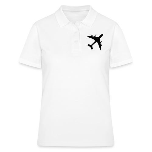 GoldenWings.tv - Women's Polo Shirt