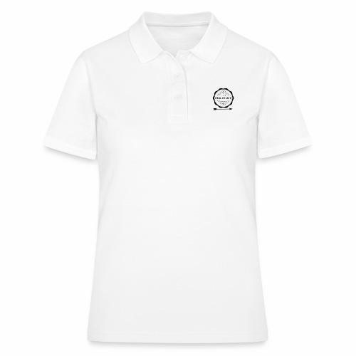 REAL ESTATE. - Women's Polo Shirt