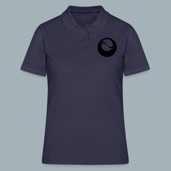 All Black Premium T-shirt