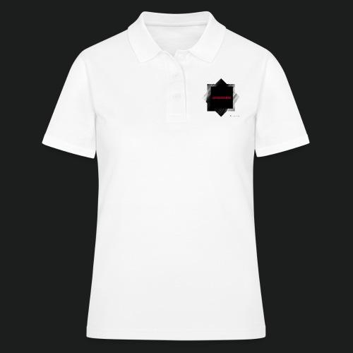 New logo t shirt - Women's Polo Shirt