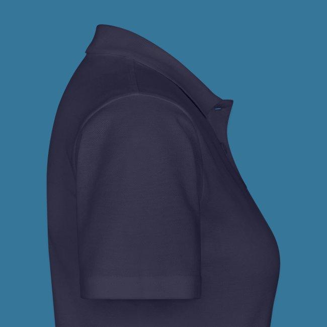 BlueSparks - Inverted
