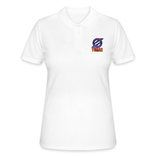 YOMAR - Women's Polo Shirt