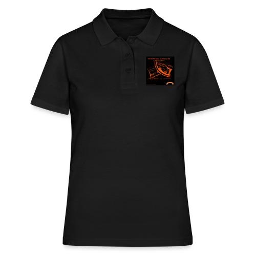 Unity - Women's Polo Shirt
