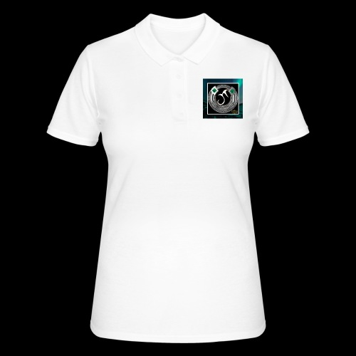dragon - Women's Polo Shirt