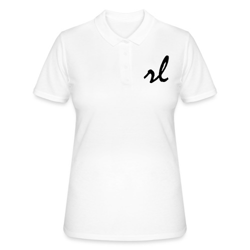 Royal Leiberl - Frauen Polo Shirt