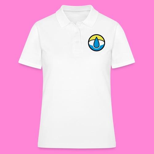 waterpunt - Women's Polo Shirt