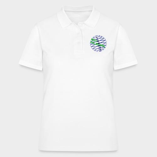 I am Millennial. - Women's Polo Shirt