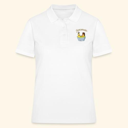 Guacamole - Women's Polo Shirt