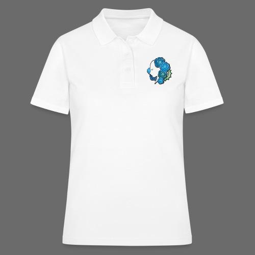Rosa - Women's Polo Shirt