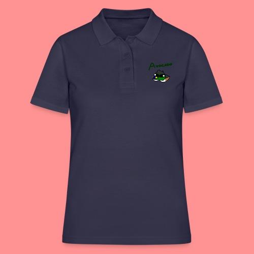 Le Avocado - Women's Polo Shirt