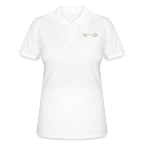 scoia tael - Women's Polo Shirt