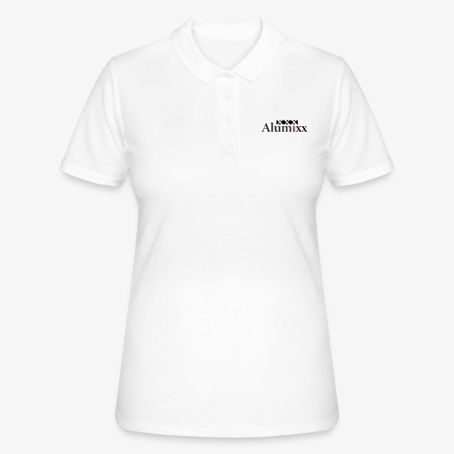 xxxAlumixx - Women's Polo Shirt