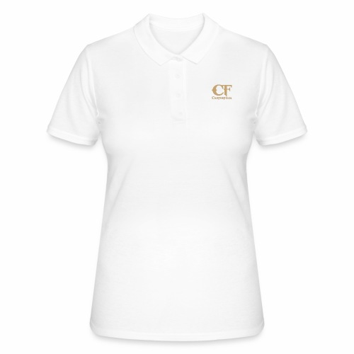 Caepiofilia Arena - Women's Polo Shirt