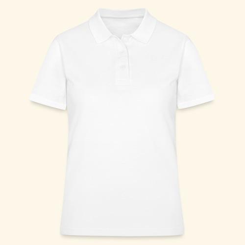Tanpa Nama Kris - Women's Polo Shirt