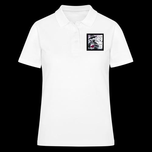 TronoVacante Cerusico 2 - Women's Polo Shirt