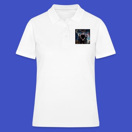 Trzej Kolibrowie - Women's Polo Shirt