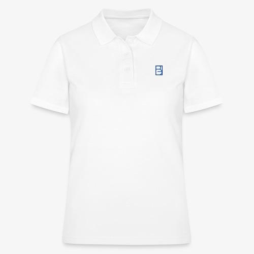 Vibe Origin - Women's Polo Shirt