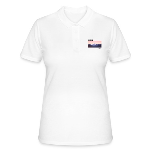 Outdoor - Women's Polo Shirt