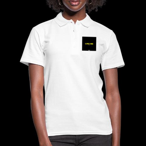 New season - Women's Polo Shirt