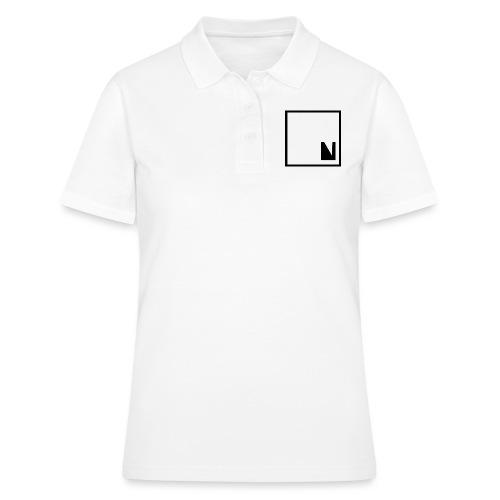 NSport - Women's Polo Shirt