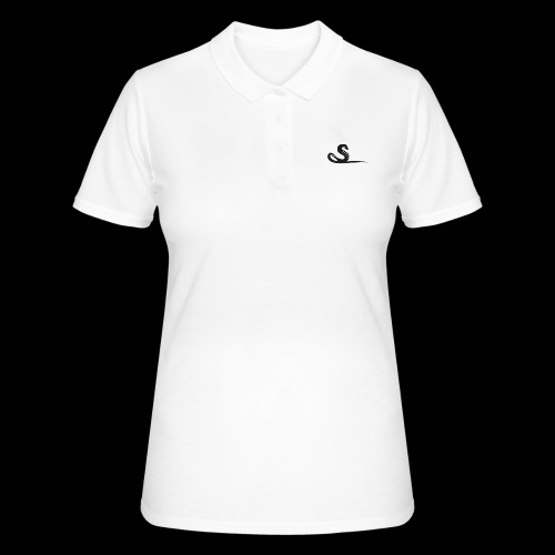 Solid Ornac - Women's Polo Shirt